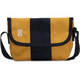 Timbuk2 Micro Classic Messenger Bag XS, geel/zwart